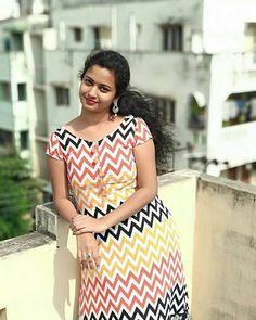 Photo pinned at Chikkanahalli, Bangalore on KetchUp Cute Girl Face, Cute Girl Photo, Girl Photo Poses, Girl Photos, Beautiful Girl In India, Beautiful Girl Image, Beautiful Moon, Beauty Full Girl, Beauty Women