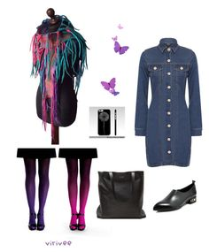 """""""Untitled #2393"""" by keepsakedesignbycmm ❤ liked on Polyvore featuring WearAll"""