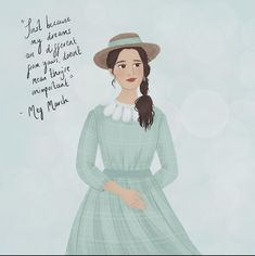Reading Quotes, Book Quotes, Little Women Quotes, Meg March, Fanart, Sketch 4, Literature Quotes, World Of Books, Fun Hobbies