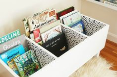 book-bin-wallpaper-small