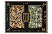 Kem Stargazer Playing Cards Bridge Size Standard Index. #Kem #Playingcards #Poker