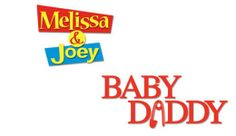 ABC Family Renews 'Melissa & Joey' and 'Baby Daddy' For Fourth Seasons  http://www.hitzoneonline.com/2014/03/17/abc-family-renews-melissa-joey-and-baby-daddy-for-fourth-seasons/