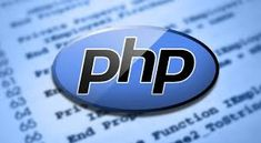 PHP Developer - Datto #job #tech #hwitjobs