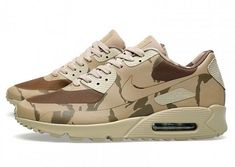 free shipping db744 33ee6 Nike Air Max 90 Camo Femme Homme Pas Cher Nike Air Max Sale, Cheap Nike