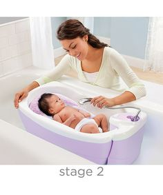 2017 Moms\' Picks: Best bathtubs | Babies, Fisher price and Baby baby