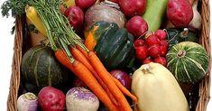 Freezer, Preserves, Watermelon, Carrots, Pumpkin, Meals, Canning, Fruit, Vegetables