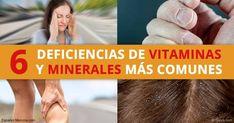 deficiencia de vitaminas y minerales http://articulos.mercola.com/sitios/articulos/archivo/2016/11/16/deficiencia-de-vitaminas-y-minerales.aspx