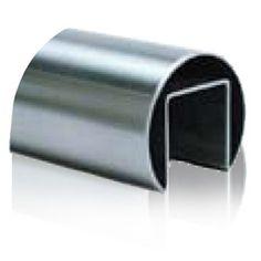 Tube for Glass Insert / Plastic Insert for Tube