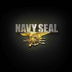 Navy seal wallpaper us navy seals wallpapers Special Ops, Special Forces, Army & Navy, Us Army, Navy Seal Wallpaper, Apple Wallpaper, Wallpaper Wallpapers, Seal Team 6, Seal Logo