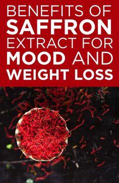 26 Best Saffron Images Saffron Extract Saffron Spice Herbalism