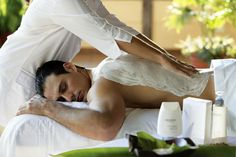 In honour of Father's Day 2016, Kara Spa is offering a fabulous retreat package for men throughout the month of June featuring a Pevonia revitalizing facial, a tailored 60-minute Balinese body massage and the use of 30-minute sauna, herbal steam room, Jacuzzi. This special gift for the hard-working dads in the city is priced at VND 1,900,000 net.
