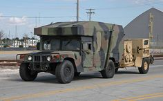 TRUCK, AMBULANCE, 4-LITTER, M997. The USMC procured approximately 259 M997s from FY87 to FY93. TAMCN D1001. No longer in service.
