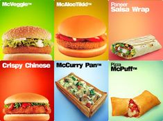 Get free McDonalds burgers with recharges on FreeCharge.com. Satisfy your hunger with the exclusive McDonalds coupon. I'm loving it!