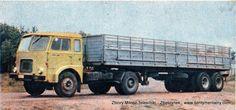 Steyr, Eastern Europe, Trucks, Country, Vehicles, Classic Trucks, Poland, Historia, Fotografia