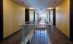 Studentenhuisvesting Delft - DeZwarteHond