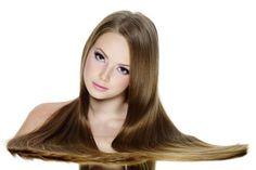 5 All-Natural Hair Treatments For Soft, Silky & Healthy Hair | Urbane Women