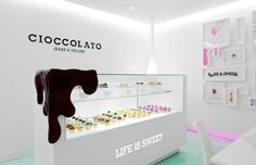 Boutique-Cioccolato-au-Mexique