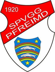 868 Best German Football Club Badges Levels I-VI images in
