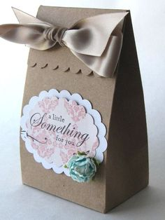 Wedding party favors diy receptions 53 Ideas for 2019 Wedding Favor Boxes, Wedding Party Favors, Birthday Party Favors, Diy Wedding, Wedding Gifts, Elegant Wedding, Wedding Ideas, Trendy Wedding, Diy Party Favor Boxes