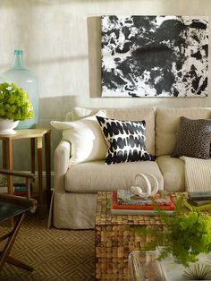 Rose House; designer Lauren Liess
