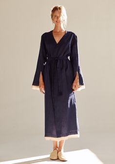 I first fell in love with Ukrainian based loungewear line Sleeper last spring. I mean, any label that designs pajama sets and off the shoulder dresses, that are perfectly acceptable to be worn from bed to beach, is a score in this sleep deprived mama's playbook. Sleeper's latest collection of