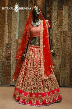 Kindly email us on sales@shyamalbhumika.com or text / whatsapp us on +91-9833520520 for pricing and other information.