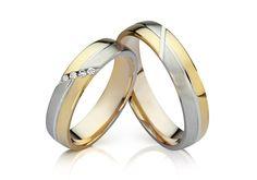 http://www.juwelier-schmuck.de/gold-trauringe-eheringe-585-gelbgold-weissgold-p-5954.html