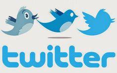 Istilah penting di Twitter yang harus kamu tahu