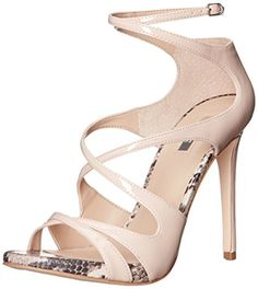 Guess Women's Ablane Platform Dress Sandal, Blush, 6.5 M ... https://www.amazon.com/dp/B01MCVYPUL/ref=cm_sw_r_pi_dp_x_oiiOybKT2ZP8V