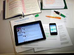 Cursos online, en español y gratuitos ideales para freelancers disponibles en mayo