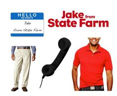 2014 Inspired DIY Halloween Costumes | Jane from State Farm