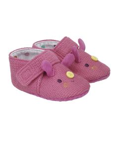 http://www.mothercare.com/Mothercare-Knitted-Rabbit-Slippers/LC9798,default,pd.html