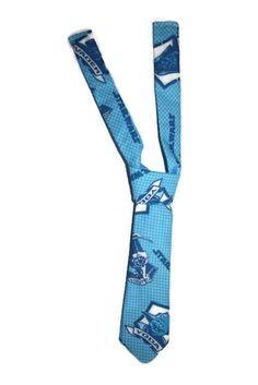 Necktie, Toddlers starwars tie, childrens ties, kids tie, formal wear, neckties, kids accessories - pinned by pin4etsy.com