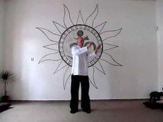 Video | Jindřich Tvrdík Tai Chi Qigong, Ayurveda, Reiki, Spirituality, Health Fitness, Pilates, Exercise, Youtube, Psychology