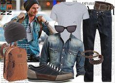 David Beckham! (Handan Pırlanta) Linke tıkla! http://www.bukombin.com/kombin-633558
