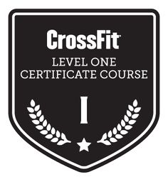 CrossFit Training & Specialty Courses-- Dallas May 9-10 or Houston/San Antonio May 16-17