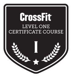 CrossFit Training & Specialty Courses-- Dallas May 9-10 or Houston/San Antonio May 16-17