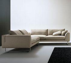 LF-Bomio Sectional Sofa