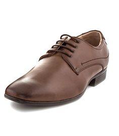 30+ Shoes ideas   shoes, cross strap wedges, black dress boots