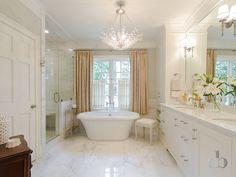 Works - Bath