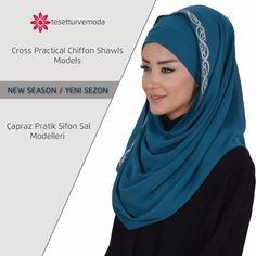 🎀Pratik Şifon Şal 🎀☎️Whatsapp :0530 015 01 55 🚚 Hızlı Teslimat 💰Kapıda Ödeme @tesetturvemoda ® #çapraz #pratik #şifon #şal #sale #muslim #muslimahfashion #kadın #turban #tesettür #hijab #life #hijabstyle #hijabfashion #moda #tesetturvemoda #hazırtürban #penye #boneşal #bone #giyim #follow #like #tesettur #eşarp #indirim #design #tasarım #tasarım #pazar