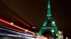 American soft power, the Paris Agreement, and climate finance under Trump Good News Today, Soft Power, Paris Climate, Investment Firms, World Economic Forum, Climate Action, Us Election, How To Speak French, City Break