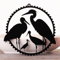 Home deco silhouettes wall hanging picture Laser Cut Acrylic, Hanging Pictures, Laser Cutting, Home Deco, Wall Decals, Behance, Wall Stickers, Hang Pictures, Hanging Canvas