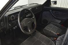 Chevrolet Opala Diplomata SE 1991 (3).JPG