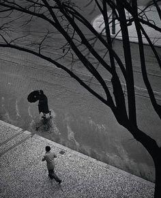 António Sena da Silva - Untitled, Lisbon, Portugal, 1956