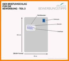 Die 9 Besten Bilder Von Brief Schreiben German Language Letter