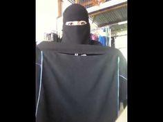 Need Some Sewing Patterns? Clone Your Clothes - Sewing Method Hijabi Girl, Girl Hijab, Dress Sewing Tutorials, Sewing Ideas, Sewing Hacks, Arab Girls Hijab, Hijab Niqab, Muslim Women Fashion, Abaya Designs