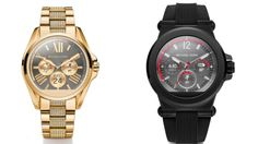 Michael Kors Access Release Date, Price and Specs - CNET