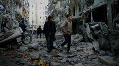 Querido Google, obrigado por essa forma incrívelmente fácil de tentar entender o que é o conflito na Síria.  Compreendo, fica mais fácil ajudar: https://www.showmetech.com.br/google-onu-guerra-na-siria/?utm_campaign=crowdfire&utm_content=crowdfire&utm_medium=social&utm_source=pinterest  #google #onu #siria #conflito #guerra