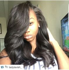 Natural sew in                                                                                                                                                                                 More